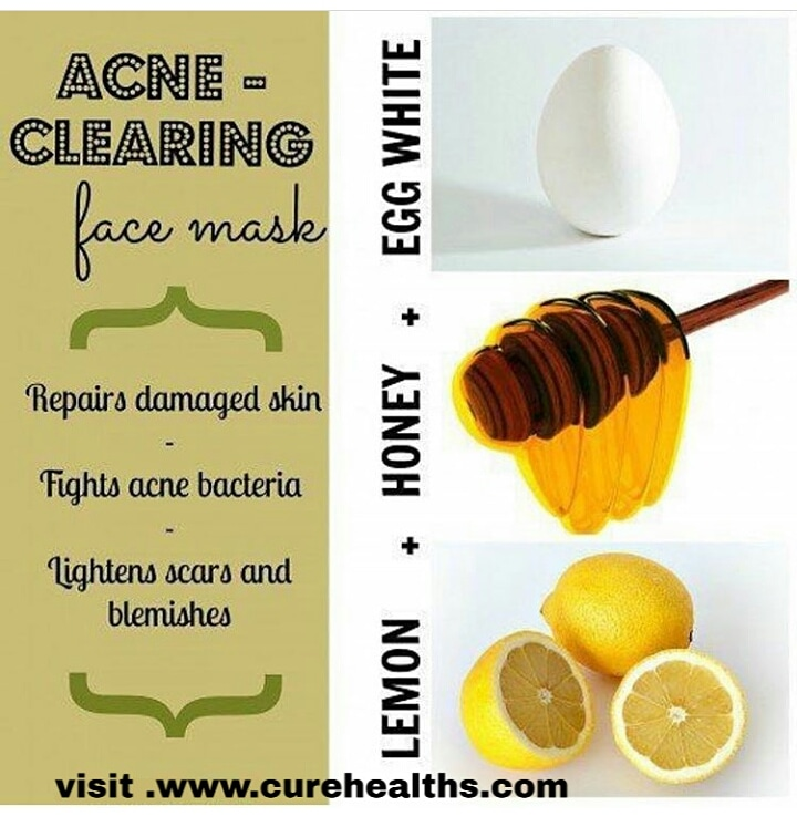 Remedy for skin problem